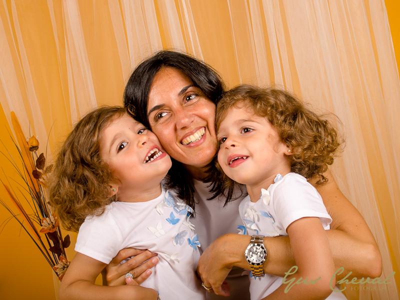www.guscheval.com  Fotógrafo en Coruña