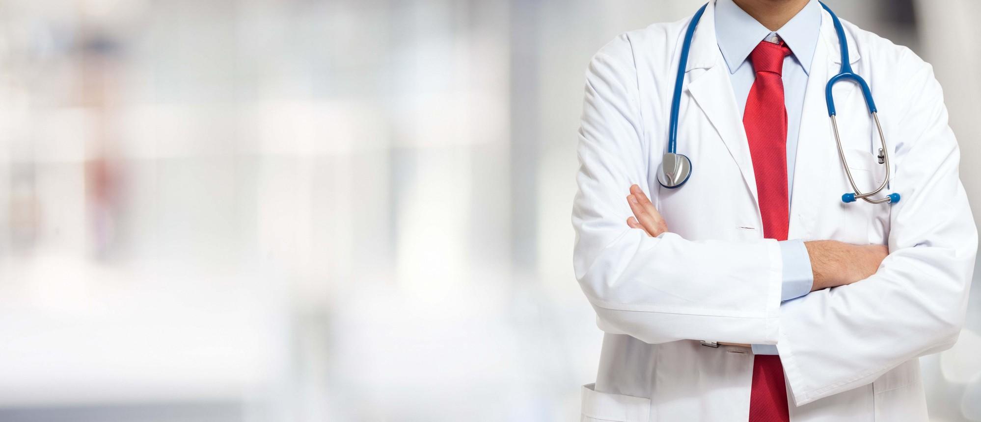 Blog: Neuigkeiten und Infos zum Medizinstudium - Vorbereitung ...