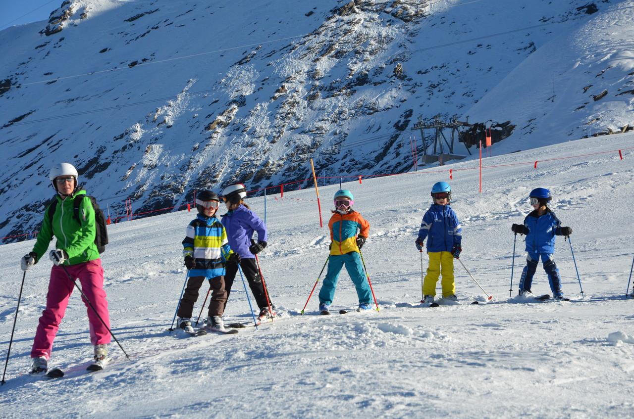 Dsv Ski