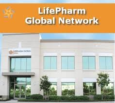 Компания LifePharm Global Network