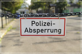 Устный перевод русский-немецкий-русский в полиции