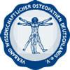 Verband wissenschaftlicher Osteopathen e.V.