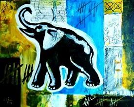 Elefantenwilderei - Untertitel: Es gibt sie noch...