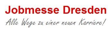 Quelle: http://www.jobmesse-dresden.de/