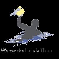 Sauser Installationen unterstütz Wasserballklub Thun