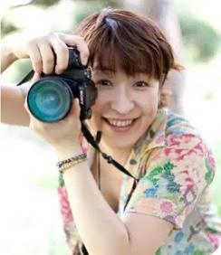 【オンライン生配信】1/17(日) 新年をハッピーに迎えたい♪  旅人・たかのてるこ スペシャル講演!