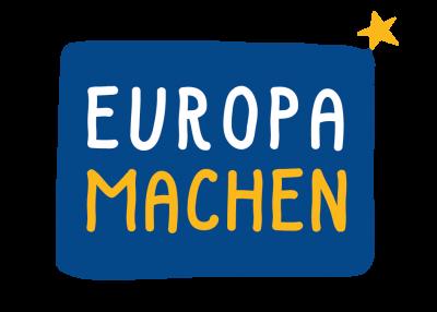 Grafik: https://europamachen.eu/