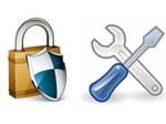 Sécurité & Maintenance