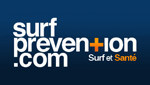 Surf Prevention