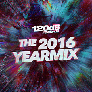 THE 2016 YEARMIX