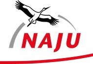 Naturschutzjugend (NAJU)