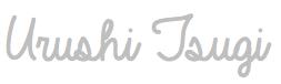 Urushi-Tsugi, jointure la laque naturelle