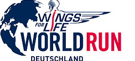Wingsforliferun 2021