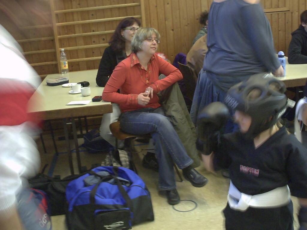 Omnis Fight Gym die Kampfsportelite aus Mannheim Team Jade Krieger Trainer Kayhan Gülmez Kickoxen, Muaythai, Kung-Fu, Capoeira, Karate, MMA,Boxen