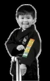 Kinder Karate, Kinder Kungfu, Kinder Selbstverteidigung, 68165 Mannheim, 67067 Ludwigshafen, 67122 Altrip