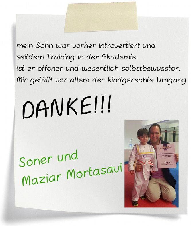 mutter kind Mannheim, kindergarten, kita, Spielplatz, alla hop, Schwetzingen, Mannheim, Ludwigshafen, Altrip, liebe, danke,