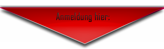 Jetzt Anmelden Kampfkunst in Mannheim