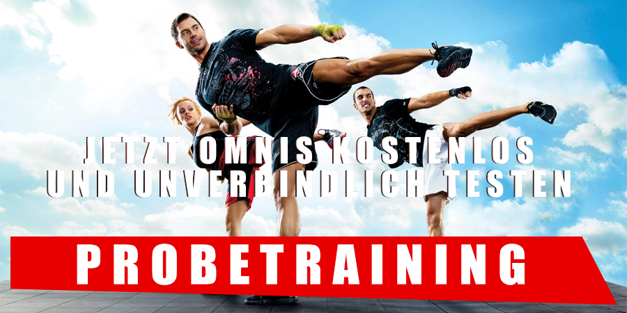 Fitness Kickboxen, Crossfit, boxing, boxen in Oldenburg Eversten