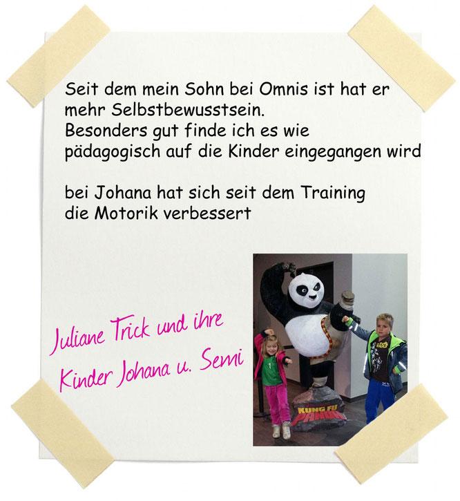 Kindergarten Mannheim, Kinder turnen Mannheim, Judo Mannheim, Kinder Selbstverteidigung,  Mobbing in der schule Mannheim