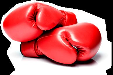 Kampfsport für frauen in Mannheim Ludwigshafen , Kickboxen Ludwigshafen,