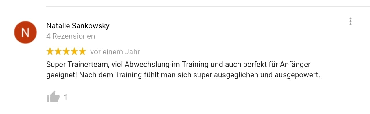 Paranjali Krav Maga Ludwigshafen am Rhein und Mannheim Selbstverteidigung Mobbing Personal Training Sicherheitstraining Kickboxen Boxen MMA Heidelberg Viernheim Kampfsport Omnis Fight Club Fitness Crossfit oldenburg