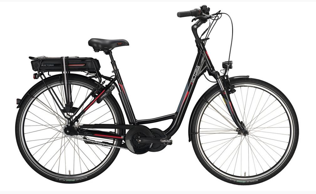872afb90ef8487 Produktübersicht E-Bikes - Zweirad Fitz
