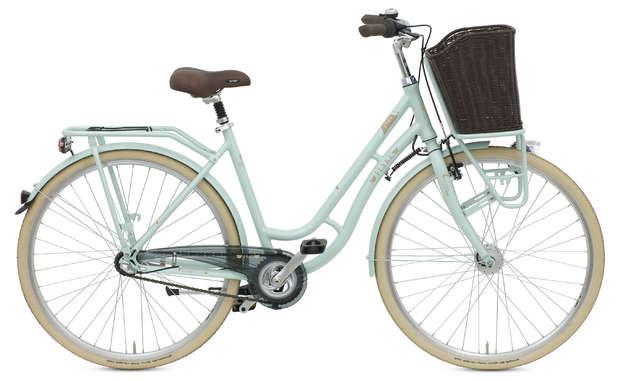 produkt bersicht retro touren fahrr der zweirad fitz. Black Bedroom Furniture Sets. Home Design Ideas