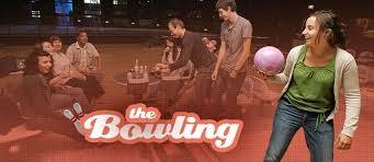 Bowling à la BUL