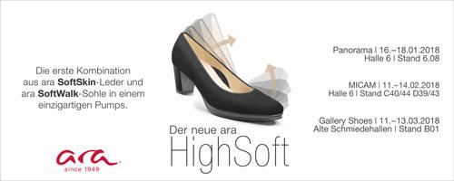 AKTUELLES Schuhfachgeschäft & Schuhe Online Shop