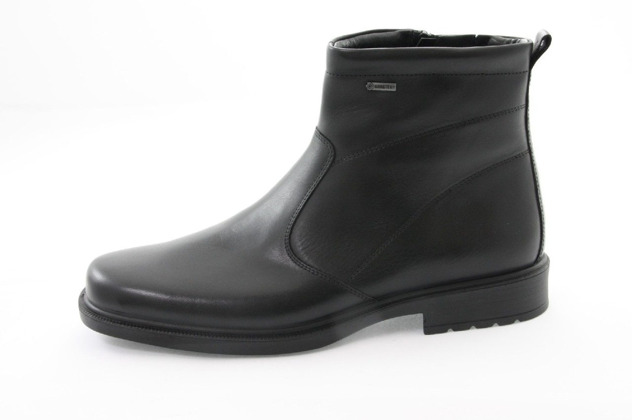half off afb11 fb738 Stiefel Warmfutter