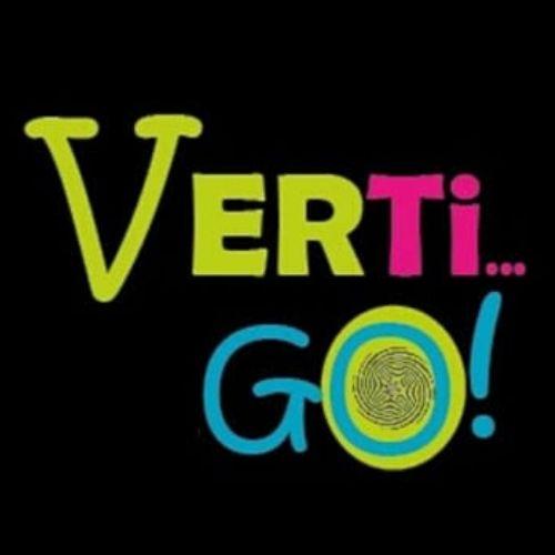 <h3>Vertigo Park</h3> Libourne