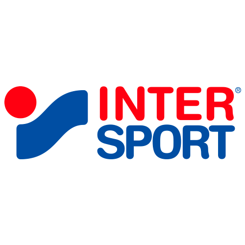 <h3>Intersport</h3> Bordeaux Lac, Le Pian Médoc, Pessac, Libourne