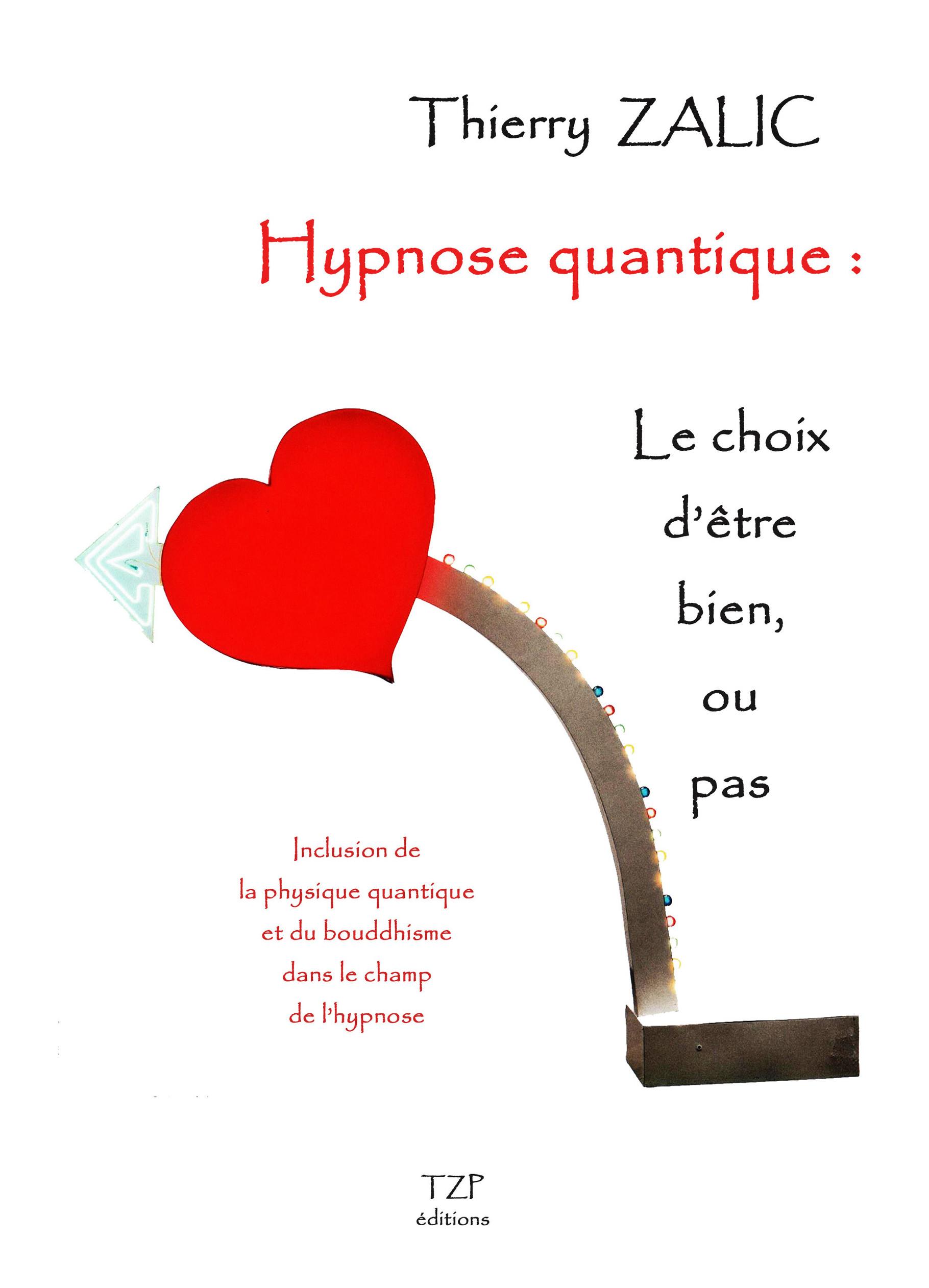 Hypnose et physique quantique - Hypnose quantique 338ee4aae66c