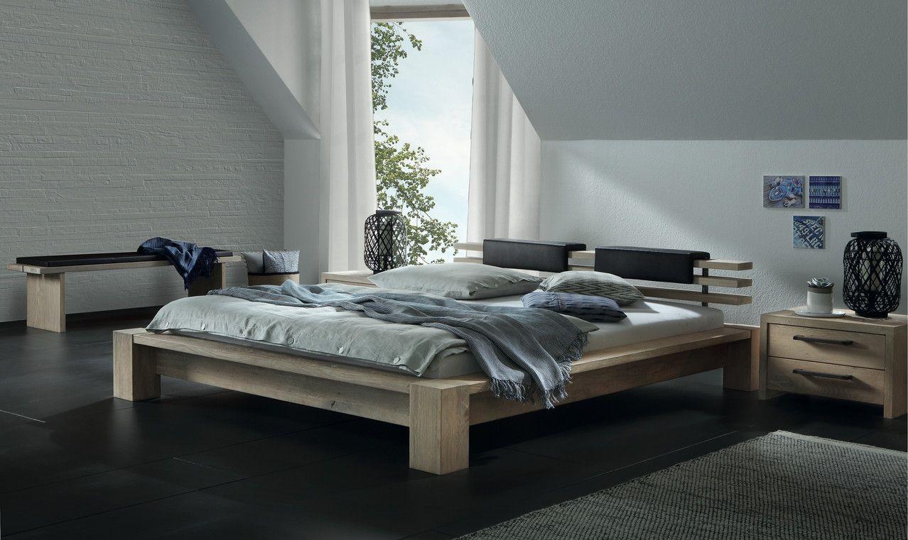 hasena bettgestelle jetzt im bettenhaus klingler in innsbruck. Black Bedroom Furniture Sets. Home Design Ideas