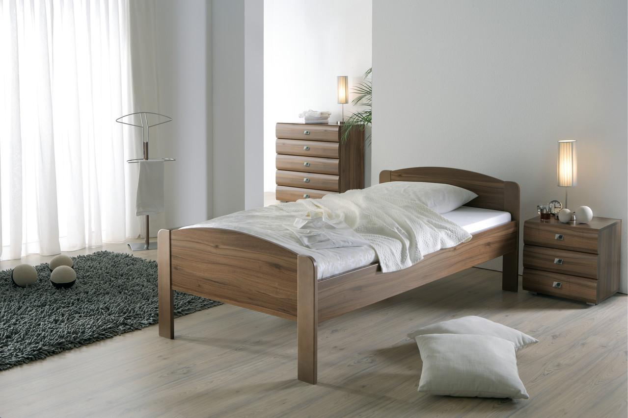 Funktion Komfort Von Betten Bettenhaus Klingler In Innsbruck