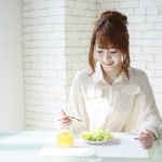 新宿女性専用エステ ピースマイル 「肌」「身体」「食」のトータルサポート