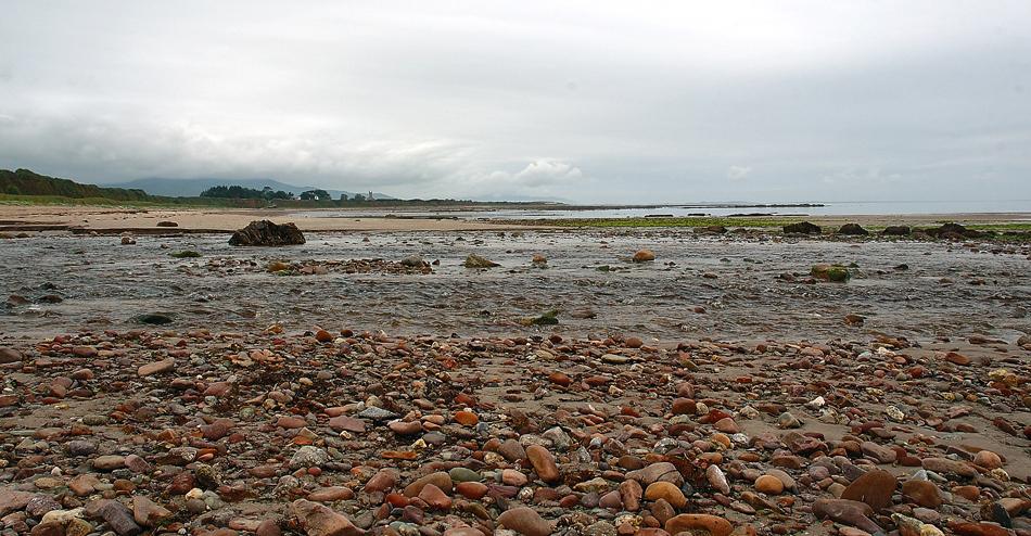 Dingle Island II
