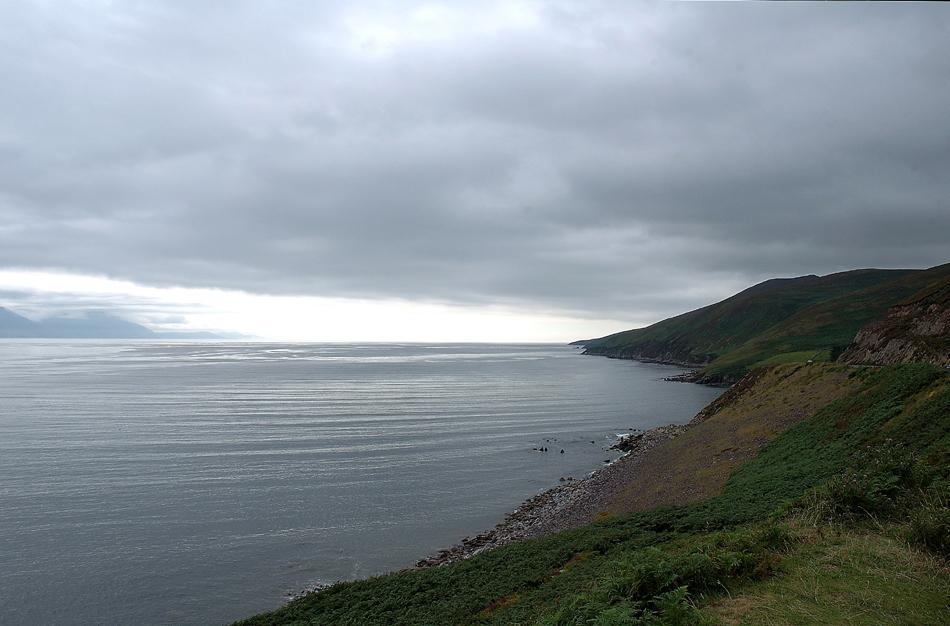 Dingle Island / Slea Head V