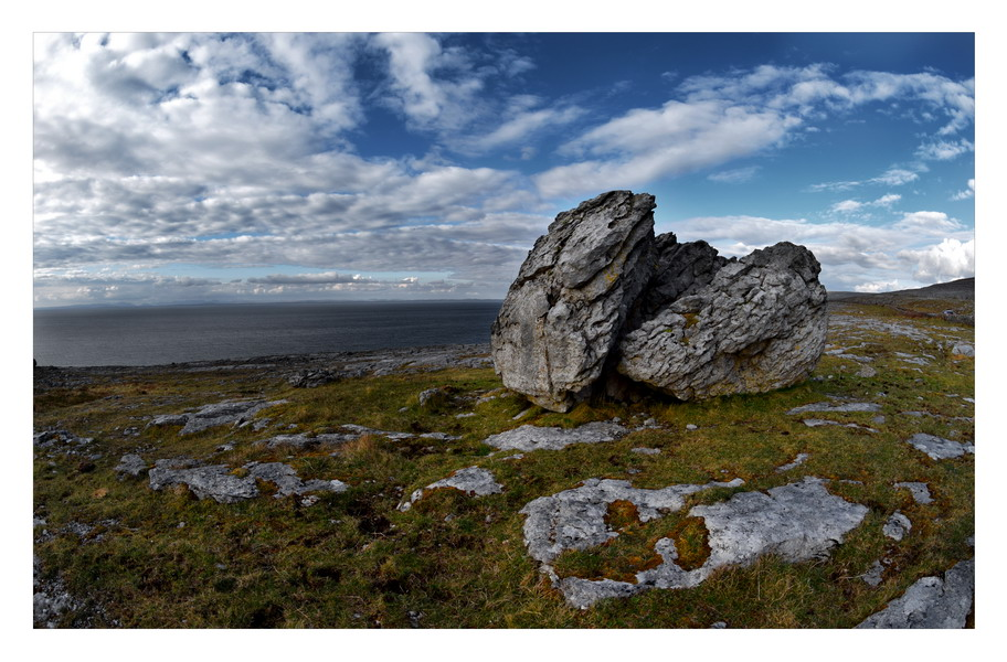 Burren, Co.Clare IX