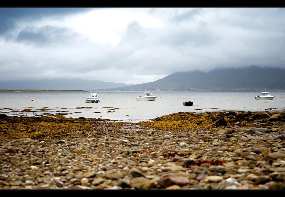 Achill Island / County Mayo II