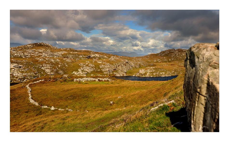 Sheeps Head Peninsula, Co. Cork V