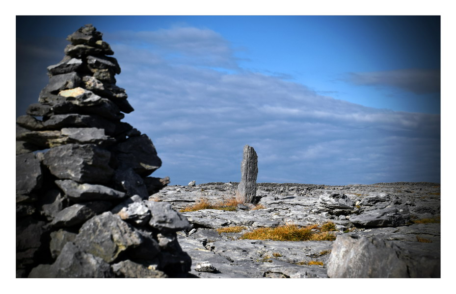 Burren, Co.Clare IV