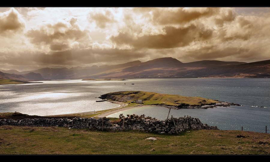 Loch Eriboll II