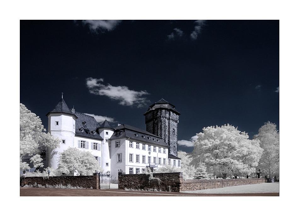 Martinsschloss II