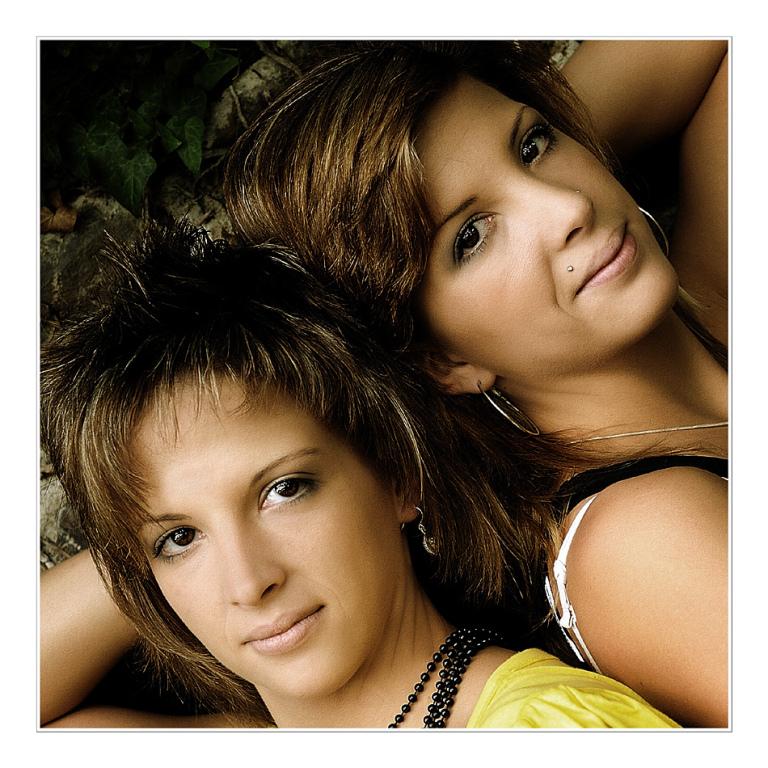 Twins III