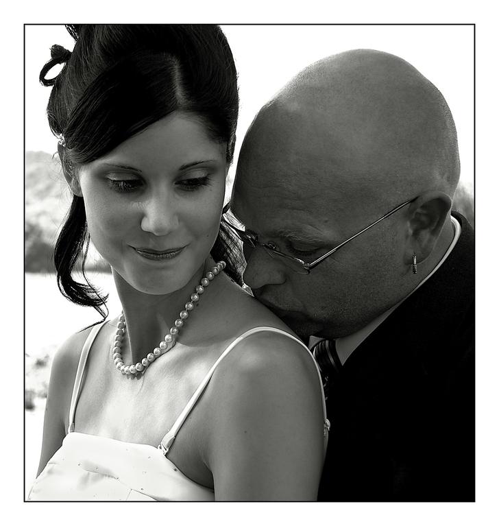 Hochzeit Miriam und Ingo