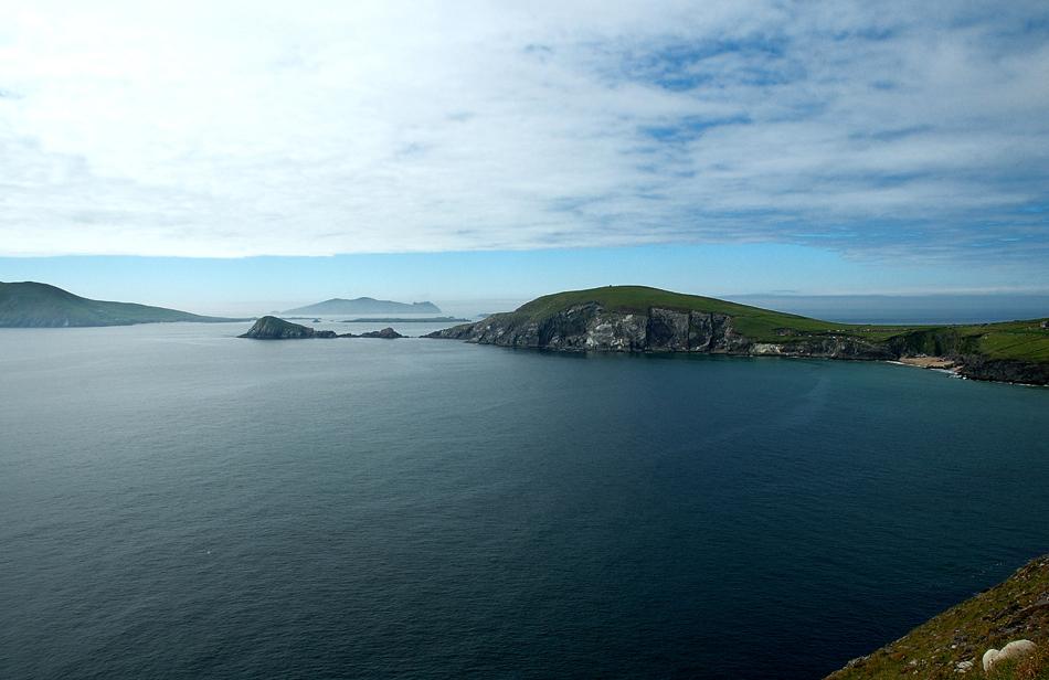 Dingle Island / Slea Head IV