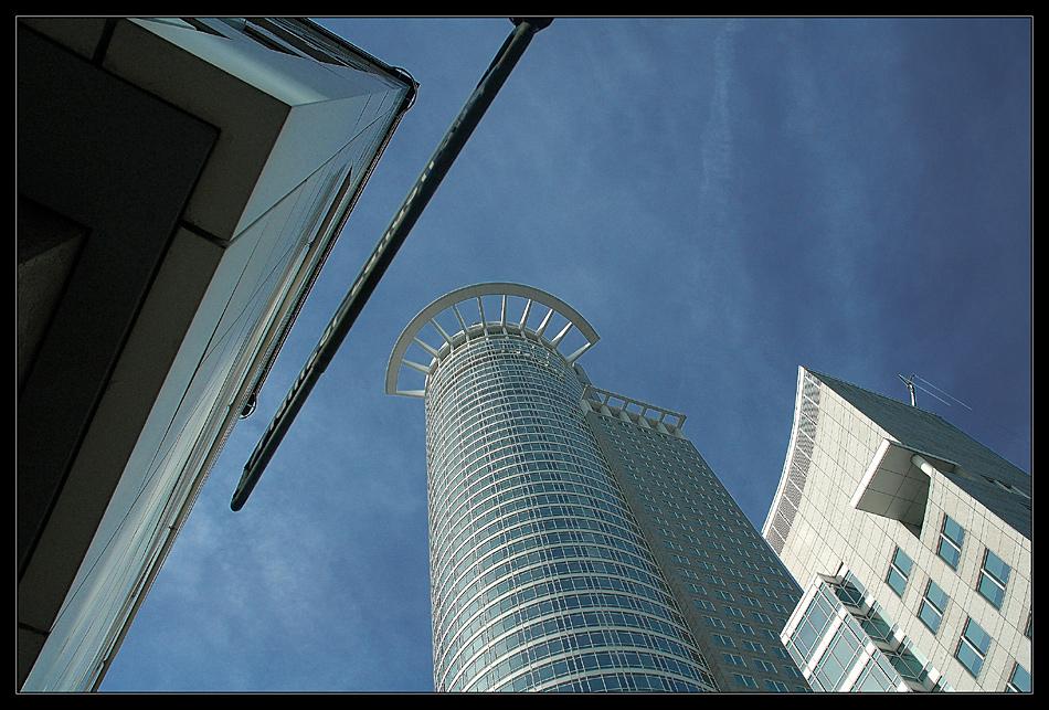 Frankfurt /Main III