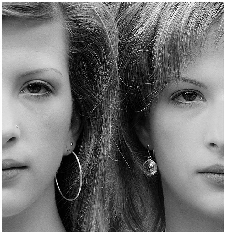 Twins II