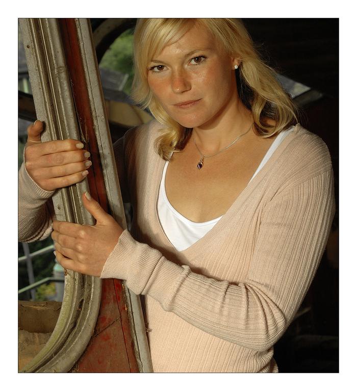 Kirsten III